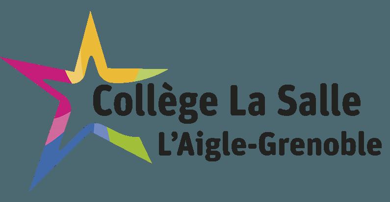 Collège La Salle L'Aigle – Grenoble