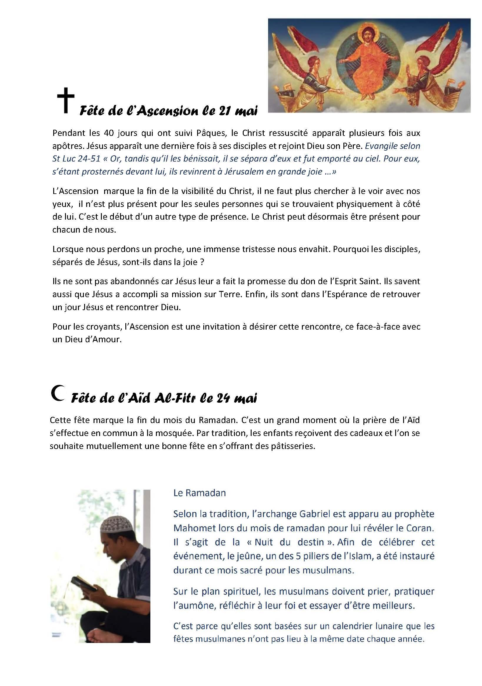 La gazette de la Pasto 20 mai (1)_Page_2