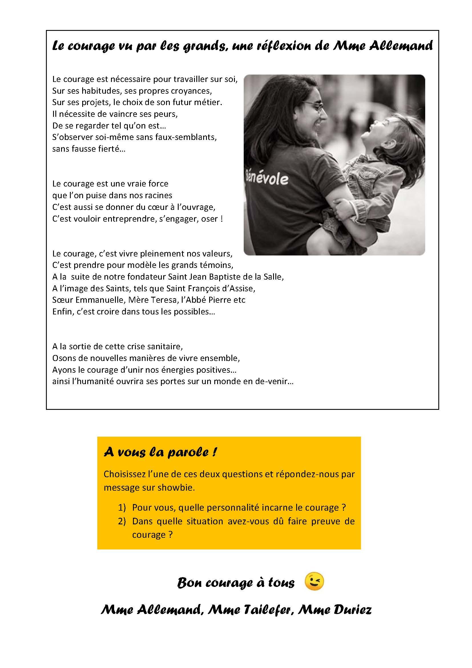 La gazette de la Pasto 11 juin (1)_Page_5