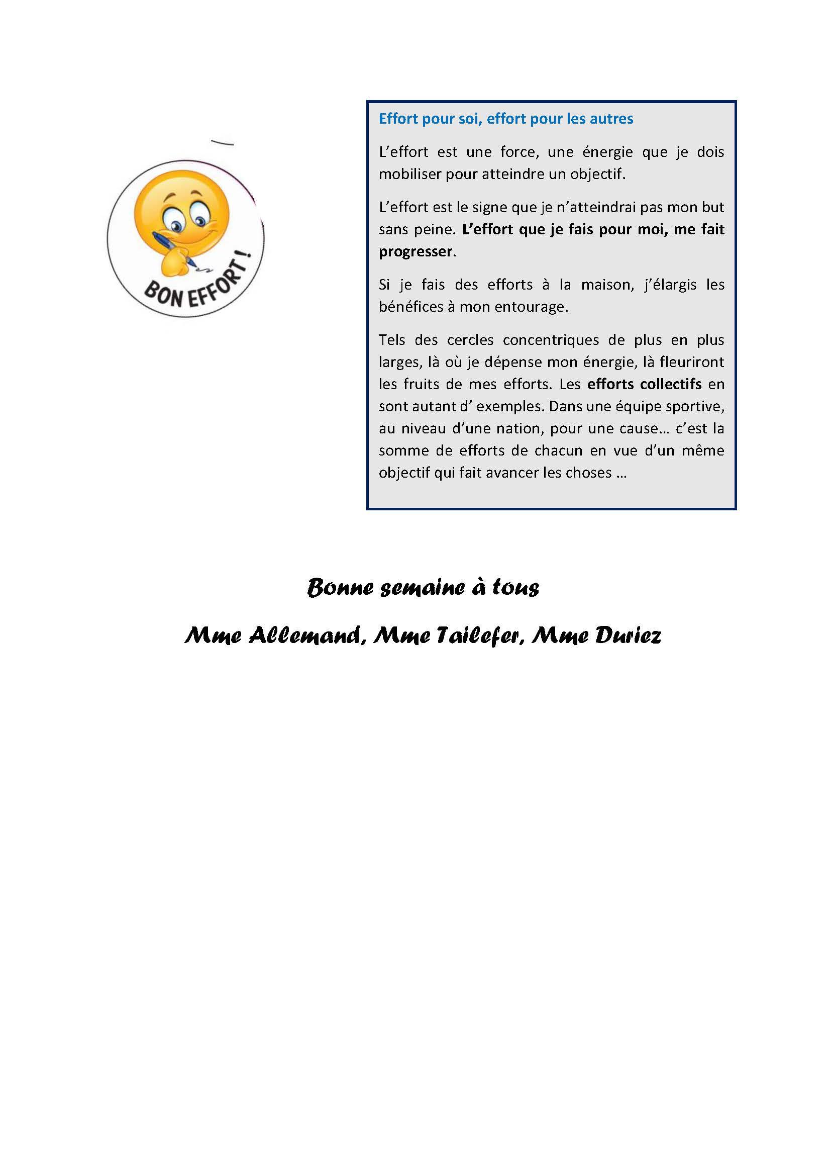 La gazette de la Pasto 4 juin (1)_Page_4
