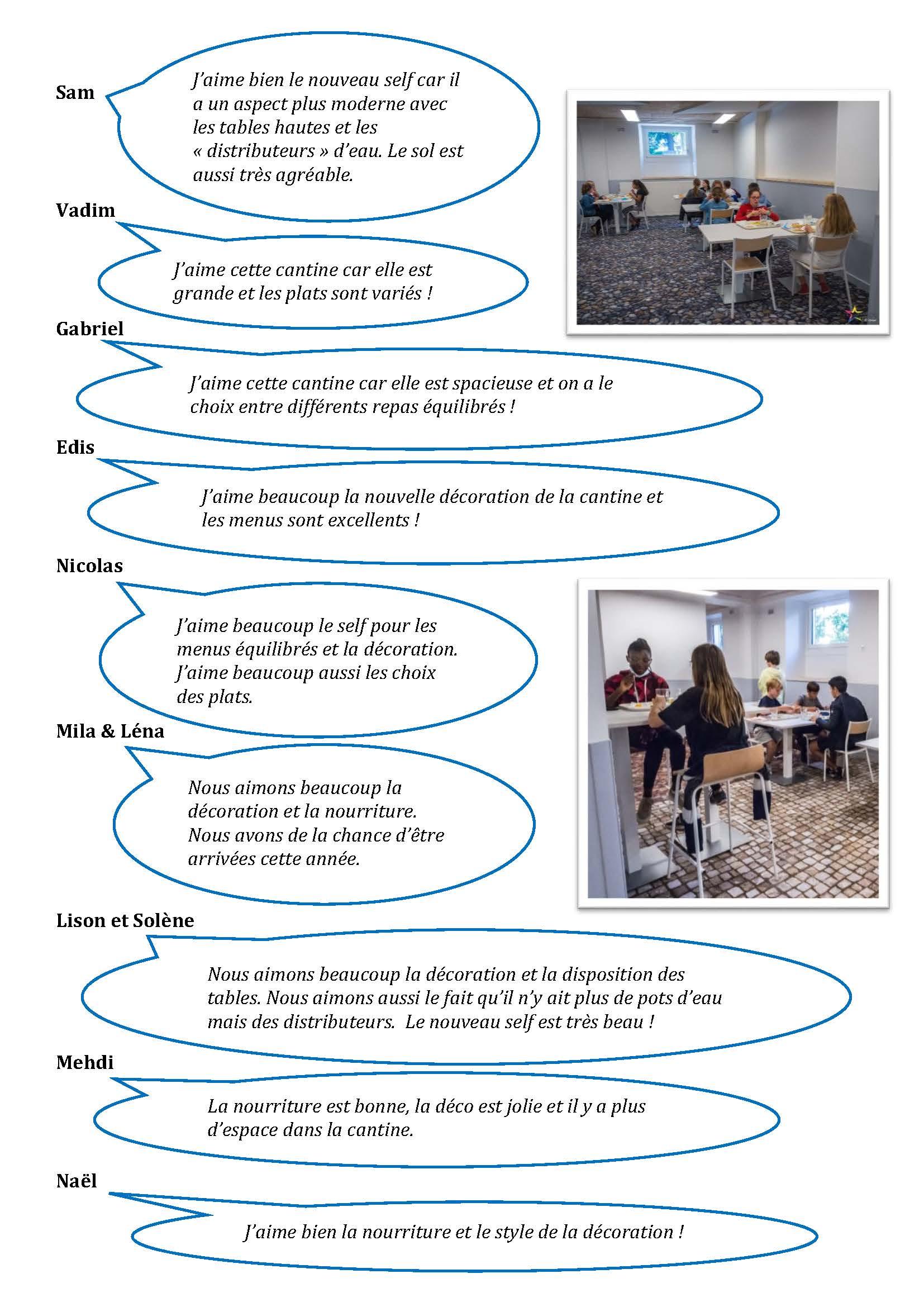 Commentaires élèves nouvelle cantine (1)_Page_2