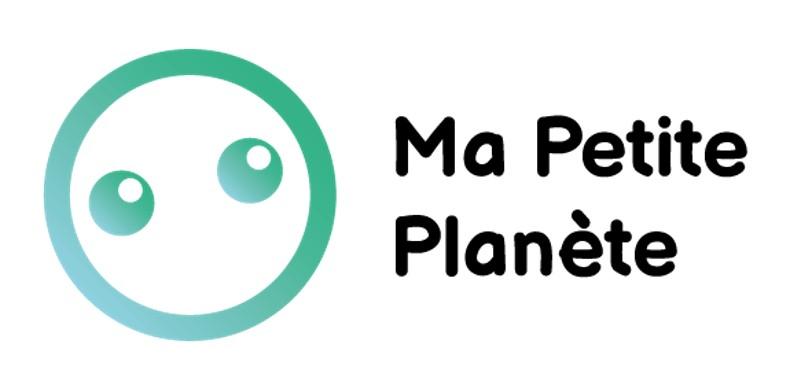 Ma petite planète : Le jeu ECOLO