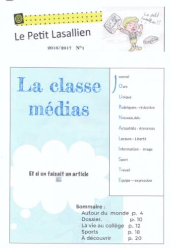 la-classe-médias